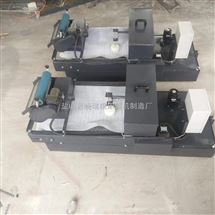HXGX-150供应鼓型纸带过滤机