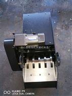 磨床纸带过滤机供应商