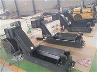 HXLB-1800*800*32链板排屑机排屑器