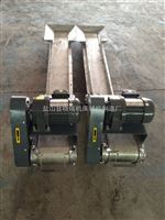HXLB-320P生产排屑机厂家   量大优惠