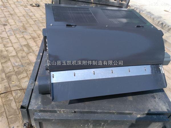 磨床强磁型磁性分离器