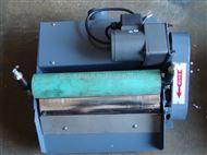 厂家生产磨床磁性分离器
