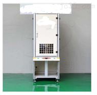 隔音型超声波塑料焊接机