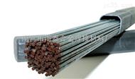 供应司太立4号钴基铸棒 Stellite4钴基焊丝