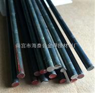 供應司太立鈷基焊絲 耐高溫堆焊焊絲