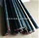 供应司太立钴基焊丝 耐高温堆焊焊丝
