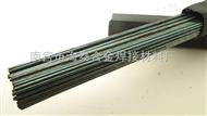 D852焊条 GB/TEDCoCr-E-04高温钴基堆焊焊条