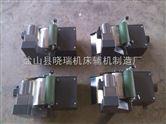 胶辊型磁性分离器生产厂家