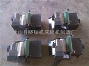 轧辊专用磨床 轧辊磨床专用磁性分离器