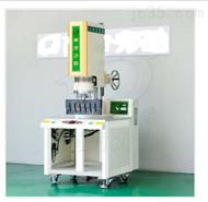 4200-5600W大功率超声波塑焊机