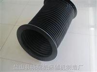 专业生产圆形防护罩