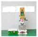 15K标准型超声波塑焊机