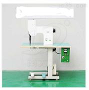 超声波手术衣专用缝纫机