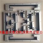 低价格设备机床刮屑板生产商