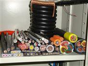 MYQ7*2.5矿用电缆 MYQ轻型橡套电缆价格