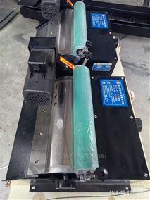机床磁性分离器