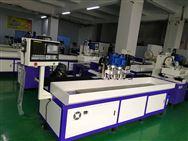合肥汽车零配件加工数控钻床小型平面钻孔机
