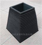 960济南激光切风琴防护罩专业制作商
