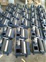 磨床磁性分离器供应商