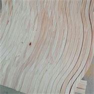 迈腾数控带锯床 木工曲线锯床厂家