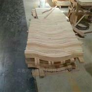 迈腾数控曲线锯床 木工曲线带锯床直销