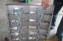枣庄机床导轨防护罩厂家