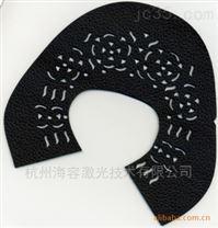 杭州非金属激光切割机多少钱
