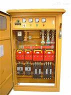 建筑工地订做配电箱开关柜-番禺厂家直销