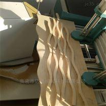 木工数控锯床 木工曲线带锯床直销
