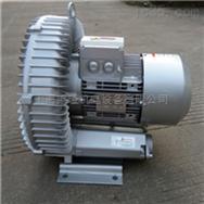 丝网印刷机械设备专用高压风机