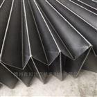 机床伸缩折布防尘护罩生产厂家