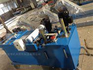 纸袋过滤机生产厂家