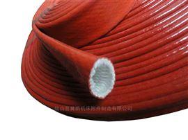 齐全耐高温电缆保护套