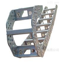 厂家直销TL80/TL100钢制穿线拖链价格