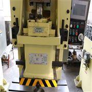 JH21-4545吨机械式冲床