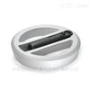 鋁制帶可伸縮手柄的手輪