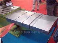 耐冲击防水钢板防护罩质量可靠