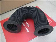 波纹式缝合油缸防护罩厂家供应