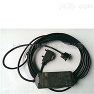 西门子模拟输入模块6ES71346HB000DA