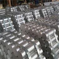 厂家出售2A12铝棒,5083铝方棒/7075铝棒