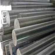 铝棒6063硬质铝材 抗高温铝棒50mm 合金铝棒