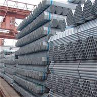 3003铝管,6082高硬质无缝铝管-4032铝管