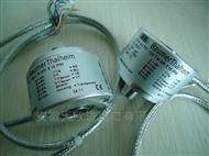 7133 + LB490-TS仪表BERTHOLD天欧原装进口
