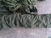 水泥厂承重水泥布袋生产