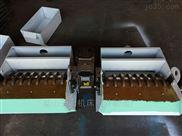 精密平面磨床磁性分离器