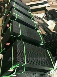 乐虎国际手机平台风琴导轨防护罩