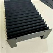 柔性风琴导轨防护罩价格