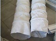 咸阳石灰厂防腐蚀水泥布袋强度高