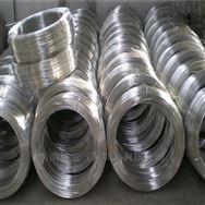3003铝线/6061抗折弯铝线,进口1060铝线