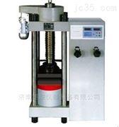 旭联轻质建材-加气块抗压试验机